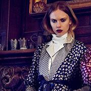 Bildekolonne nattøy & loungewear