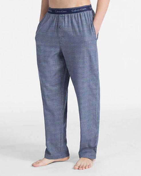 a59b976e Calvin Klein Lounge Knit Pants – Dick&Daisy