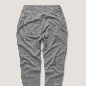 5a517168 Nattøy & Loungewear – Dick&Daisy
