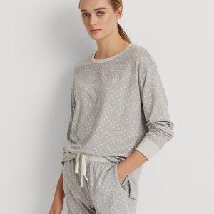 Nattøy & Loungewear